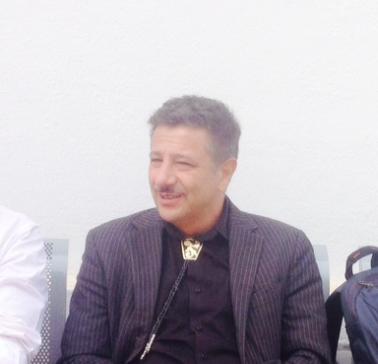 Pablo Novoa