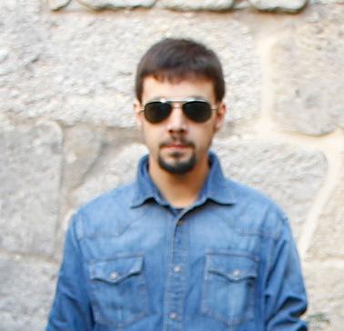 Nico Lysergic